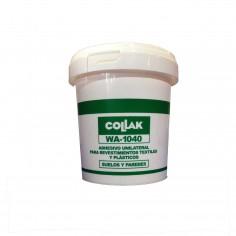 Adhesivo Collak WA-1040 (1 Litro)