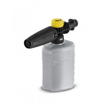 Boquilla de espuma FJ 6