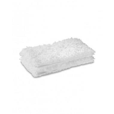 Kit de paños de microfibra Comfort Plus