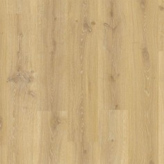 Quick-Step Creo | Roble natural Tennessee