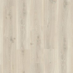 Quick-Step Creo | Roble gris Tennessee