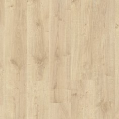 Quick-Step Creo | Roble natural Virginia