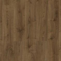 Quick-Step Creo | Roble marrón Virginia