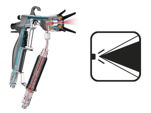 ¿Qué pistola de pintar Wagner comprar? Guía de pulverizadoras