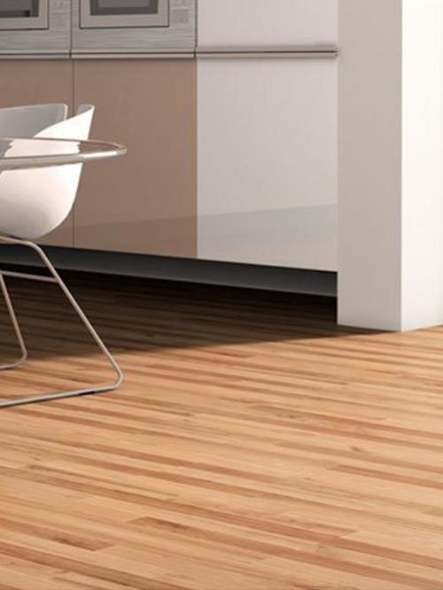 15 originales suelos laminados que transforman cualquier espacio