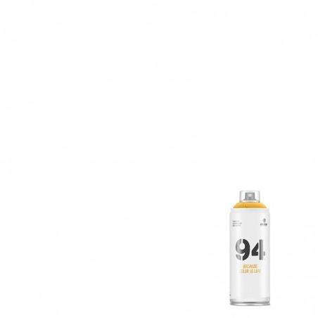 MTN 94 | Blanco