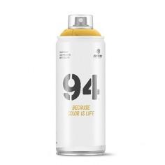 Spray MTN 94 Montana