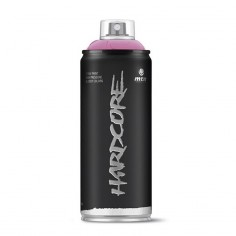 Spray Hardcore Montana