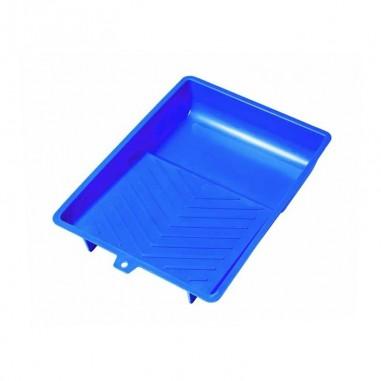 Cubeta azul bricolaje Pentrilo 18 cm