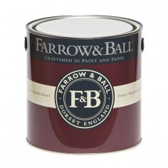 Dead Flat Farrow and Ball