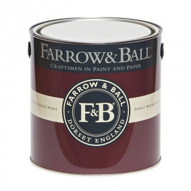 Metal Primer and Undercoat Farrow and Ball
