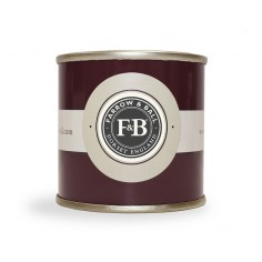 Sample Pot Farrow and Ball