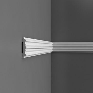 Moldura P9020 Orac Decor