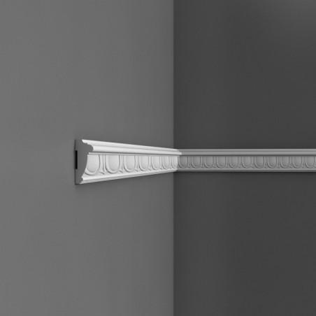 Moldura PX114 Orac Decor