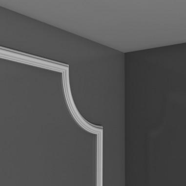 Moldura para esquinas PX103A Orac Decor