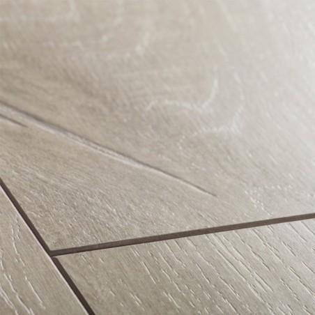 Quick-Step Largo | Roble dominicano gris