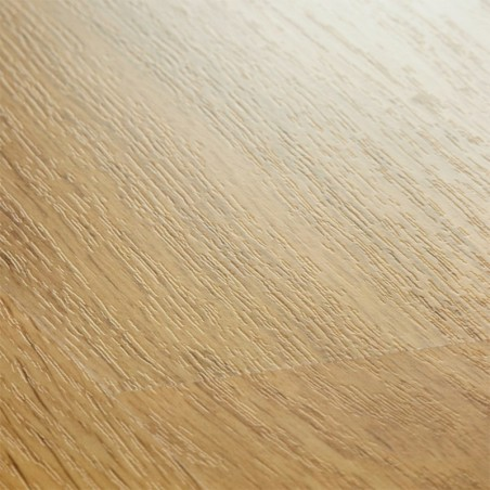 Quick-Step Eligna | Roble barnizado natural
