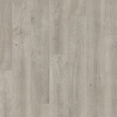 Quick-Step Eligna | Roble Venecia gris