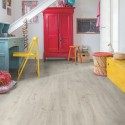Quick-Step Eligna | Roble Newcastle gris