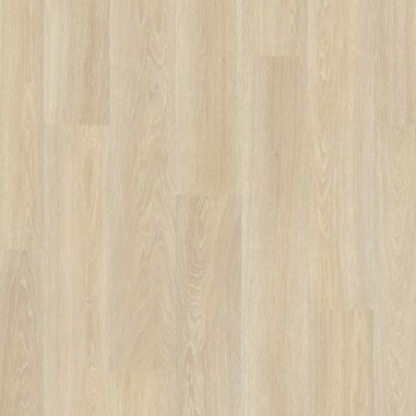Quick-Step Eligna | Roble estado beige