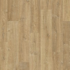 Quick-Step Eligna | Roble Riva natural
