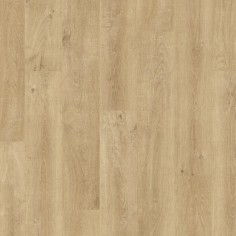 Quick-Step Eligna | Roble Venecia natural