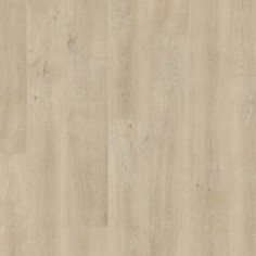 Quick-Step Eligna | Roble Venecia beige