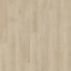Quick-Step Eligna | Roble Venecia beige
