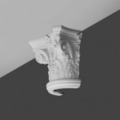 Capitel columna K1121 Orac Decor