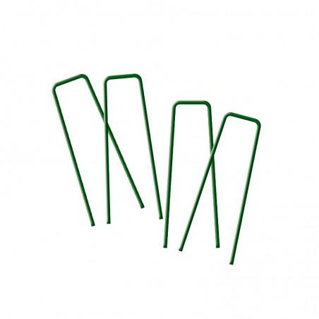 Piquetas césped artificial (10 piquetas)