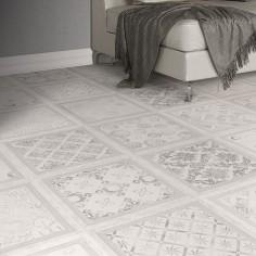 FAUS Retro | Vintage Tile