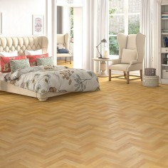 Faus Unico Parquet Natural