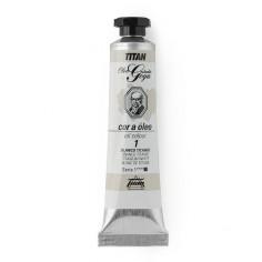 Óleo Goya Titan