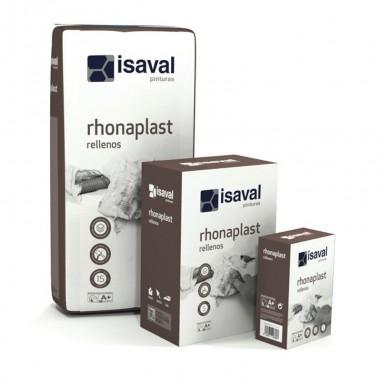 Rhonaplast Rellenos Isaval