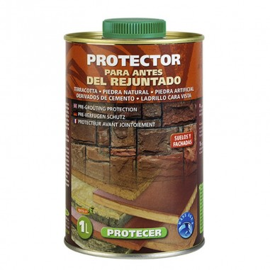Tapaporos Protecer Monestir