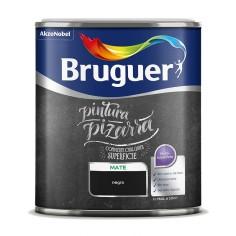 Pintura pizarra Bruguer