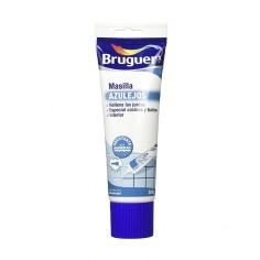 Masilla azulejos Bruguer