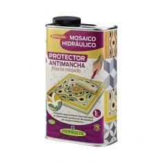 Protector antimancha efecto mojado Monestir