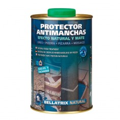 Protector antimanchas Bellatrix Natural Monestir