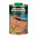 Protector antimanchas Mitrol Monestir