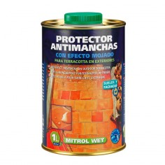 Protector antimanchas Mitrol Wet Monestir