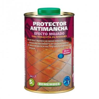 Protector antimancha Remember Monestir
