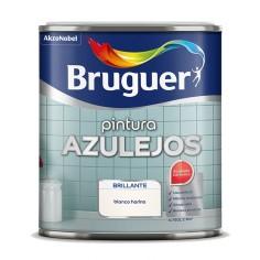 Esmalte para azulejos Bruguer