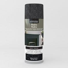 Spray Rust-Oleum Piedra