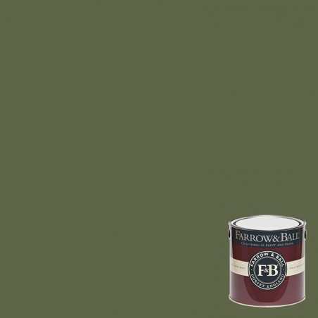 Farrow and Ball | Bancha