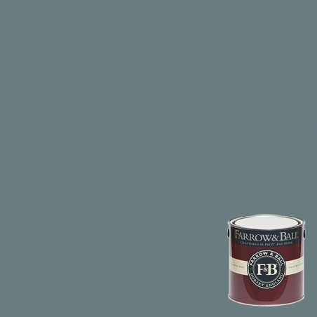 Farrow and Ball | De Nimes