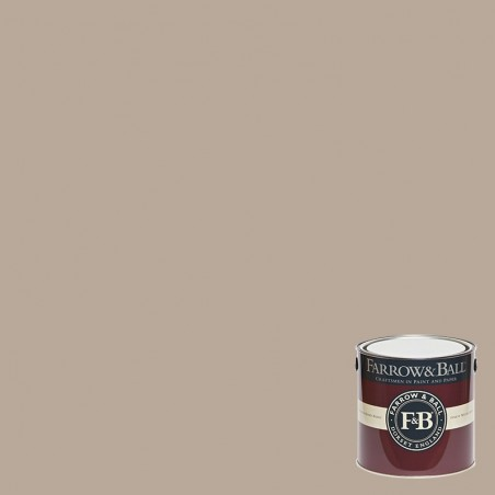 Farrow and Ball | Jitney