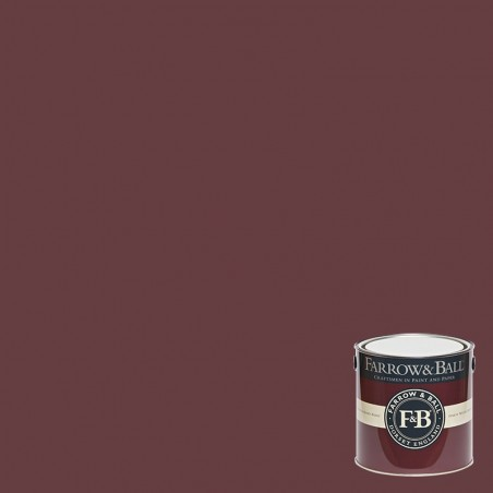 Farrow and Ball | Preference Red