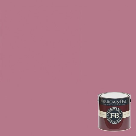 Farrow and Ball | Rangwali