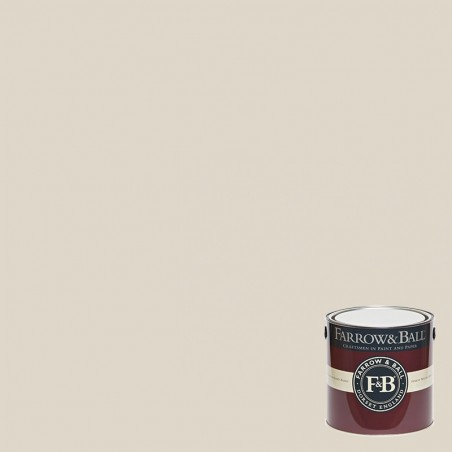 Farrow and Ball | School House White
